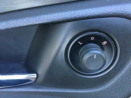 Купить Opel Insignia пробег 161 783.00 км 2011 год выпуска