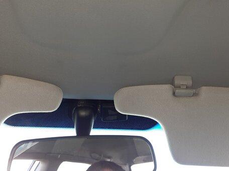 Купить Hyundai Accent пробег 180 000.00 км 2007 год выпуска