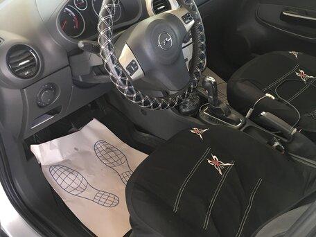 Купить Opel Corsa пробег 146 000.00 км 2008 год выпуска