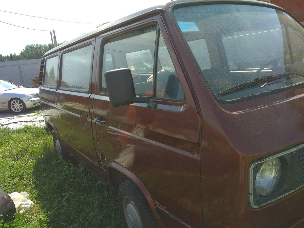 Авито воронеж авто с пробегом легковые фольксваген транспортер крс элеватор