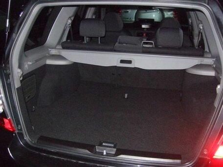 Купить Subaru Forester пробег 128 000.00 км 2007 год выпуска