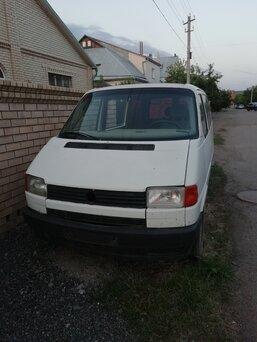 Фольксваген транспортер продажа в оренбурге фар край 5 тайник элеватор