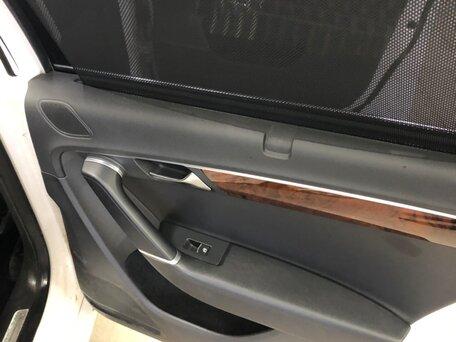 Купить Volkswagen Passat пробег 103 000.00 км 2011 год выпуска