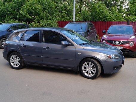 Купить Mazda 1103 пробег 113 000.00 км 2008 год выпуска