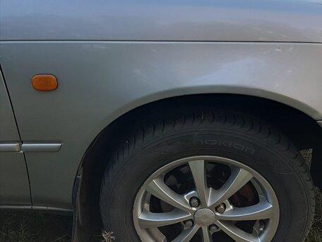 Купить Toyota Corolla пробег 300 000.00 км 1994 год выпуска