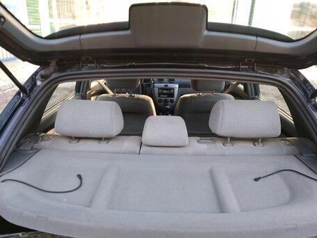 Купить Chevrolet Lacetti пробег 130 000.00 км 2007 год выпуска