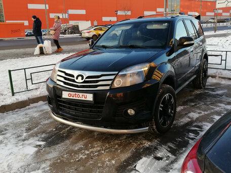 Автосалоны москвы есть hover залог за аренду машины в италии