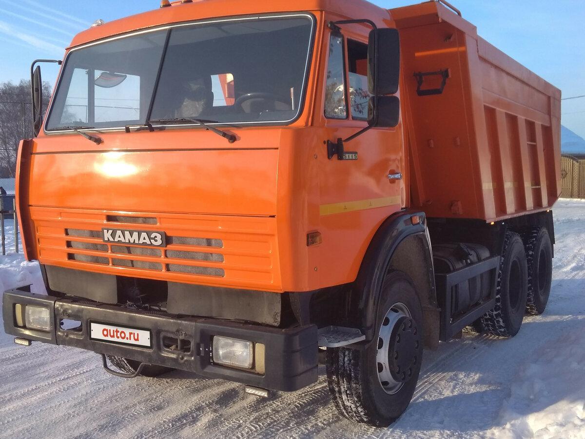 Авито грузовики и спецтехника по ставропольскому краю трактор это транспортное средство или спецтехника