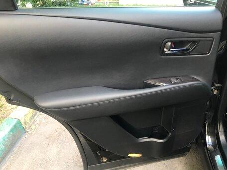 Купить Lexus RX пробег 40 000.00 км 2010 год выпуска