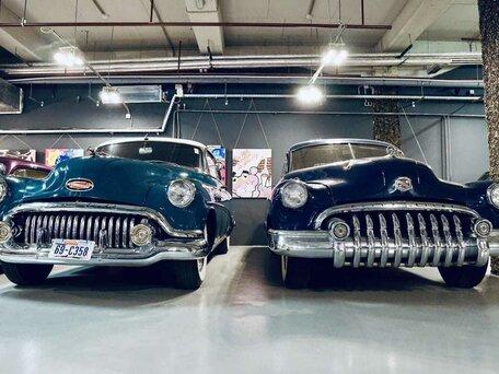Buick автосалон москва продажа залоговых автомобилей в москве сбербанком