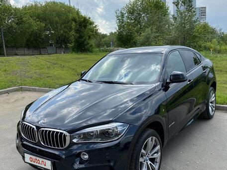 Купить в автосалоне бмв в москве отзывы об автосалонах москвы рейтинг