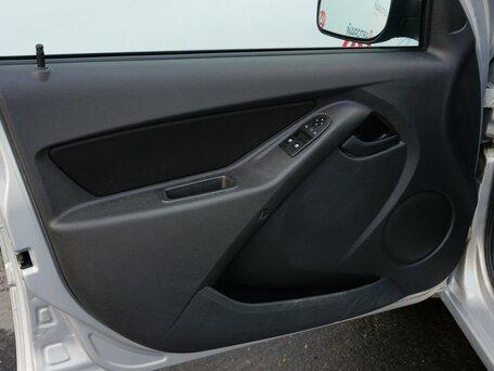 Купить Datsun on-DO пробег 47 100.00 км 2015 год выпуска