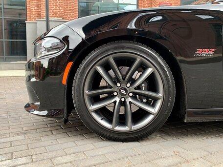 Dodge автосалон москва автозайм птс