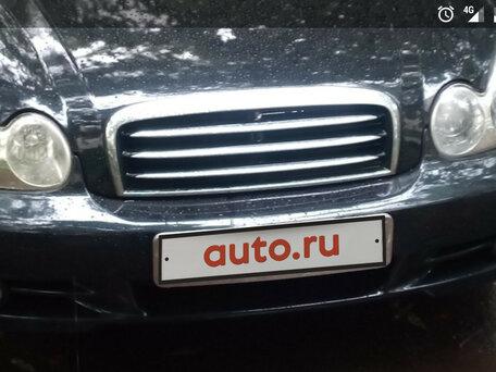 Купить Hyundai Sonata пробег 117 300.00 км 2008 год выпуска