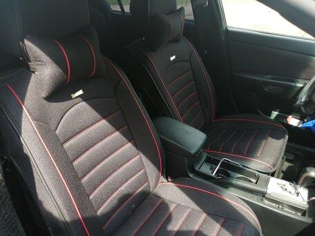 Купить Mazda 1103 пробег 210 000.00 км 2006 год выпуска