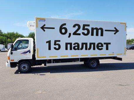 Автосалоны по продаже грузовых автомобилей москва сити ломбард в москве