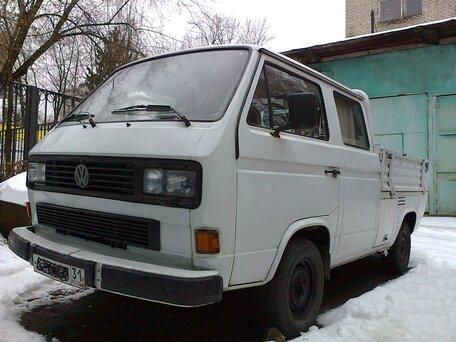 Купить в москве транспортер т3 германия транспортер