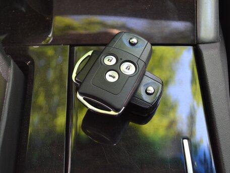Купить Honda Accord пробег 143 850.00 км 2011 год выпуска
