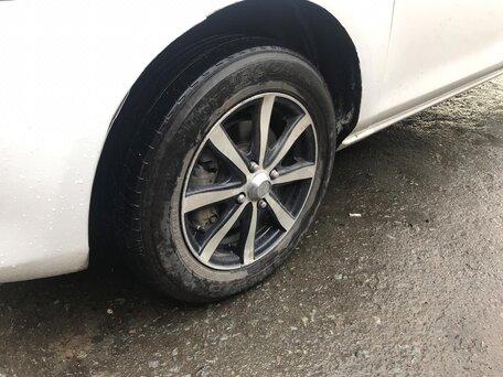 Купить Mazda Demio пробег 152 000.00 км 2004 год выпуска