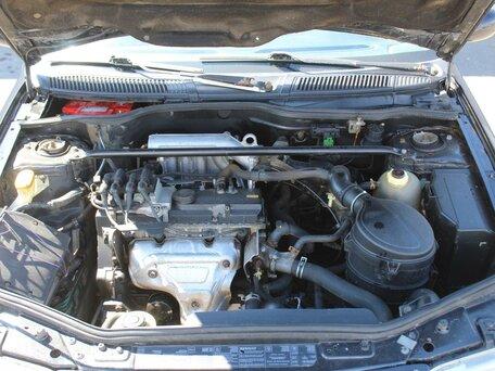 Купить Renault Megane пробег 247 825.00 км 1997 год выпуска