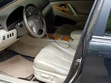 Купить Toyota Camry пробег 220 000.00 км 2006 год выпуска