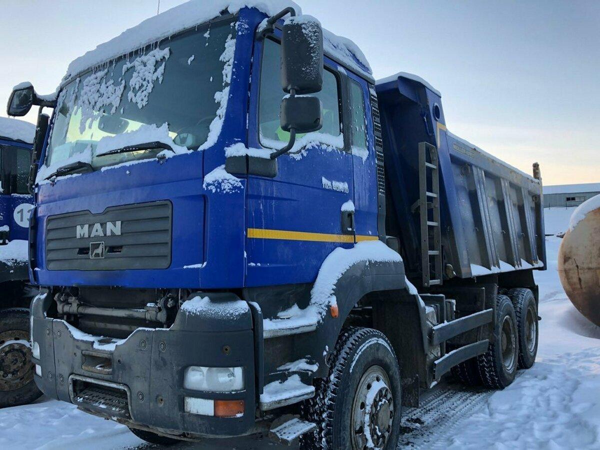 јвито тюменска¤ область грузовики и спецтехника бу договор на предпродажную подготовку спецтехники