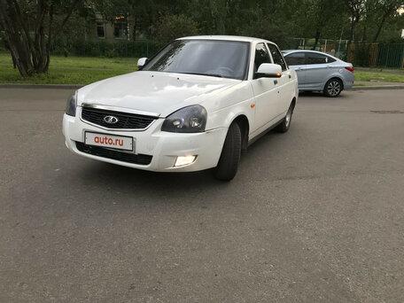 Автосалон в москве ваз приора круглосуточный автоломбард нижний новгород