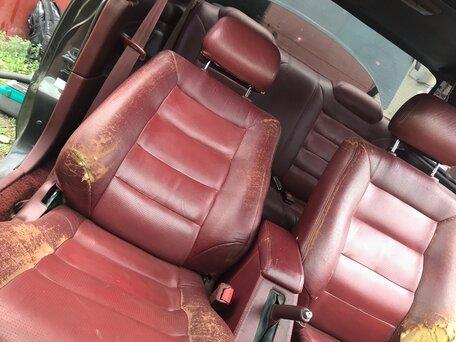 Купить Honda Accord пробег 330 000.00 км 1990 год выпуска