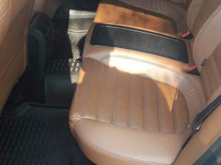Купить Volkswagen Passat CC пробег 226 000.00 км 2012 год выпуска