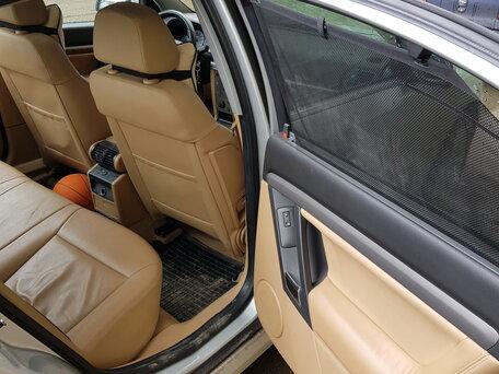 Купить Opel Vectra пробег 157 000.00 км 2007 год выпуска
