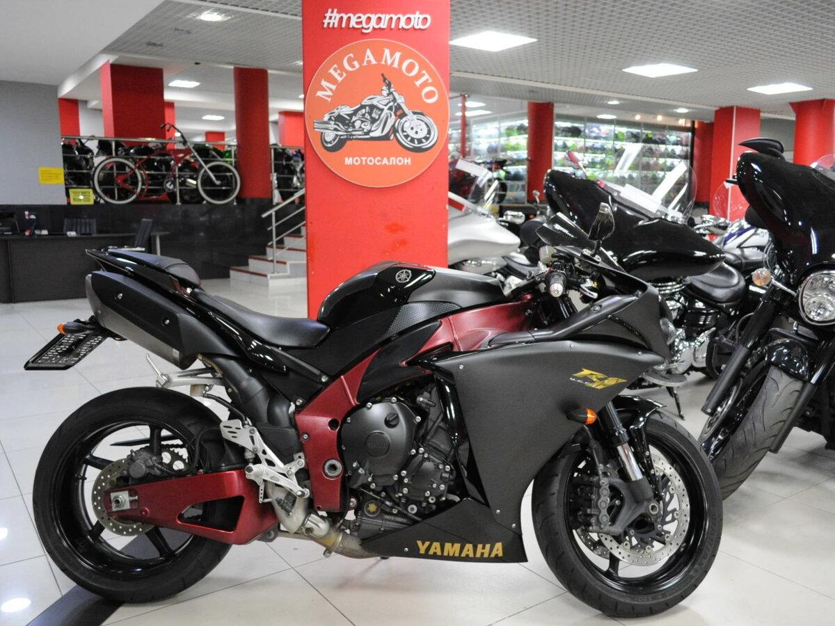 сочинский дром ру мотоциклы с вариатором москва фото мем сижу