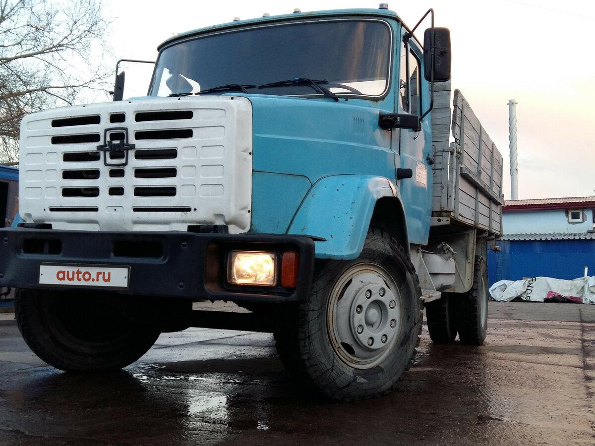 кредит под залог авто в иркутске лучшие условия