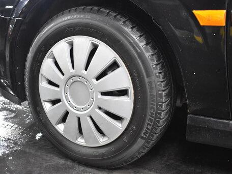 Купить Opel Vectra пробег 147 000.00 км 2008 год выпуска