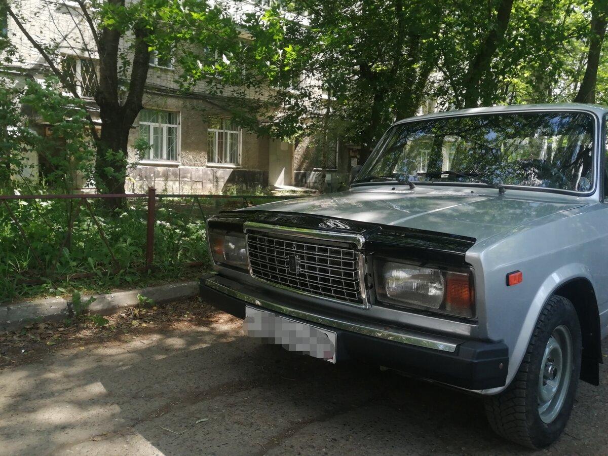 аренда авто в перми с пробегом