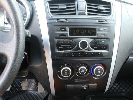 Купить Datsun on-DO пробег 62 000.00 км 2014 год выпуска