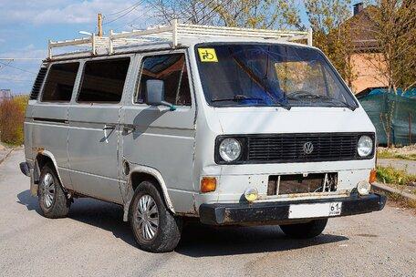 Авто фольксваген транспортер в ростове фольксваген транспортер 1996 купить