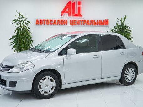 Купить машину в москве в автосалоне центральный автосалон в москве 2014 год