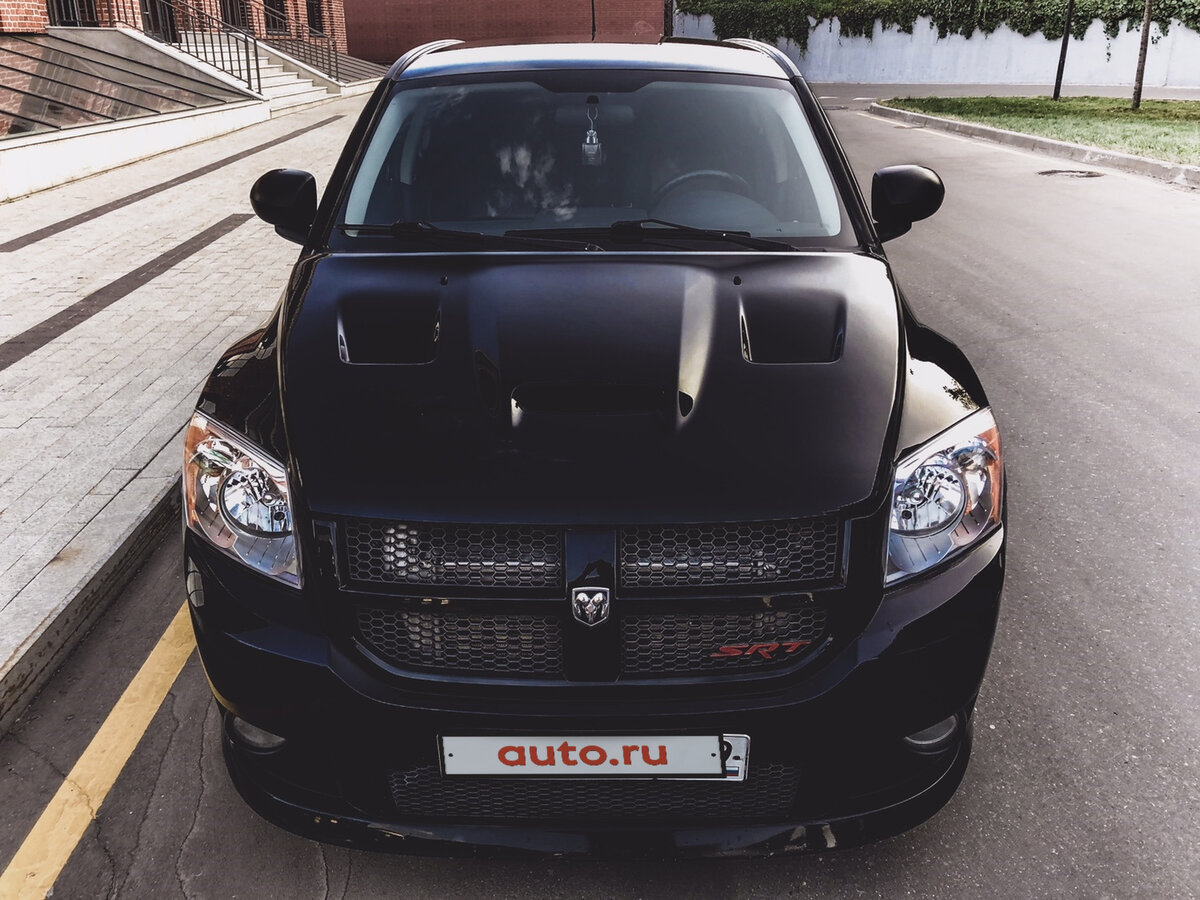 Black srt caliber pictures, maria ozawanude with life