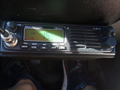 Купить Renault Logan пробег 231 000.00 км 2006 год выпуска