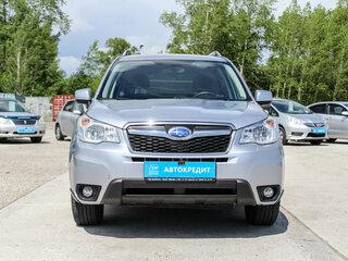 23b8058635e02 Купить Subaru Forester с пробегом: продажа автомобилей Субару ...