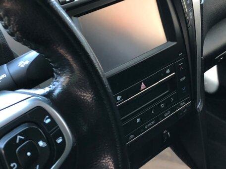 Купить Toyota Camry пробег 80 000.00 км 2015 год выпуска
