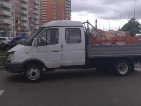 Автосалон в москве и в московской области газель мажор форд автосалон москва