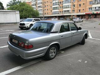 Автосалоны газ москвы с пробегом распродажа в ломбарде в москве
