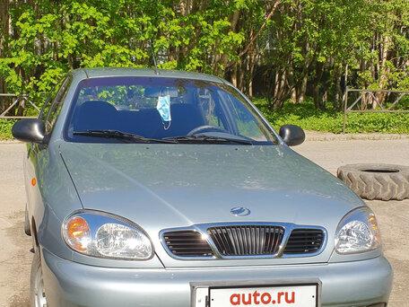 Автосалон заз шанс в москве хендай автосалоны москва карта