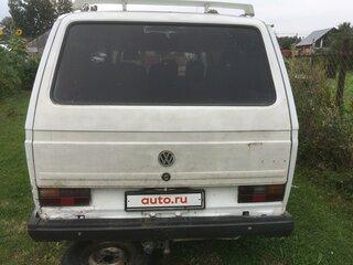 Транспортер т4 купить в владимирский области туманки на транспортер т4
