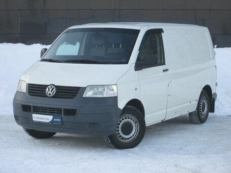 Фольксваген транспортер дизель механика ленточные транспортеры для складов