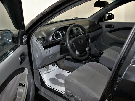 Купить Chevrolet Lacetti пробег 141 251.00 км 2008 год выпуска