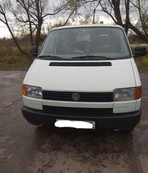 Цена фольксваген транспортер 1994 года элеватор куюргазинский район