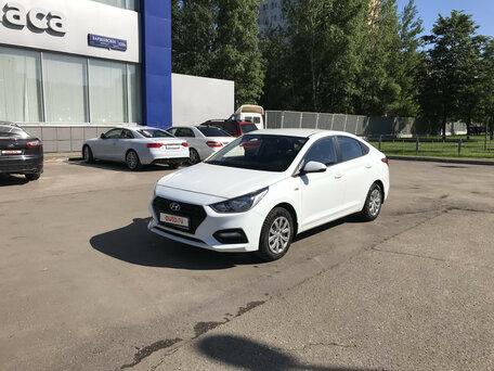 Купить авто с пробегом в москве и московской области в кредит в автосалоне отзывы о автосалоне восток в москве