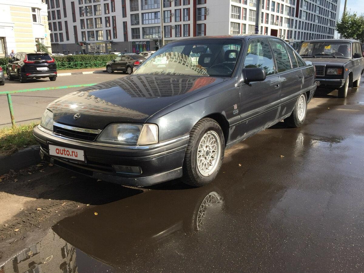 Автосалон омега авто в москве отзывы аренда авто под такси с лицензией без залога спб